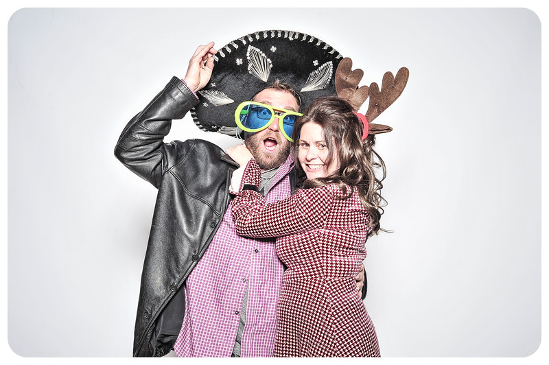 Champlin-Holiday-Photobooth-78.jpg