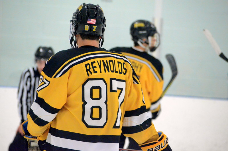 171007 Junior Bruins Hockey-139.JPG