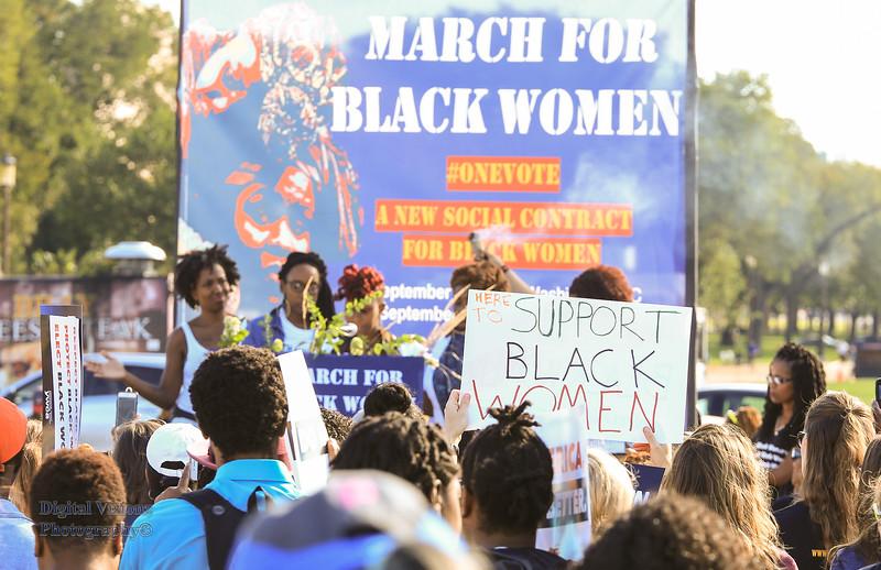 Black Women March 068.jpg