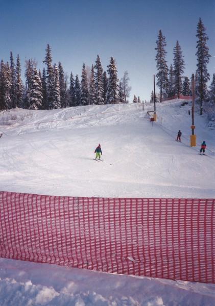 Devon skiing Hilltop.jpeg