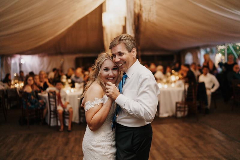 Epp Wedding  (605 of 674) + DSC03659.jpg
