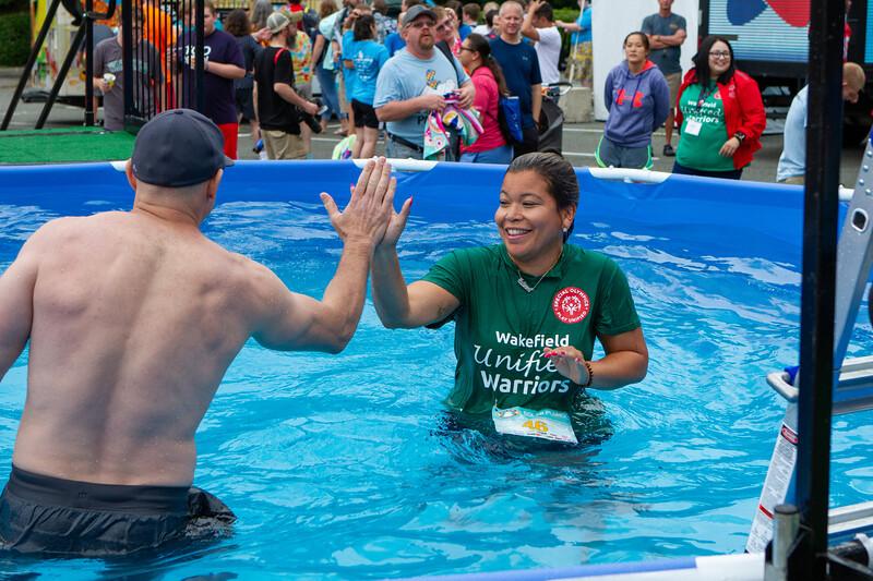 Special-Olympics-2019-Summer-Games-829.jpg