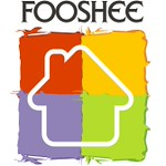 Hodges and Fooshee Realty