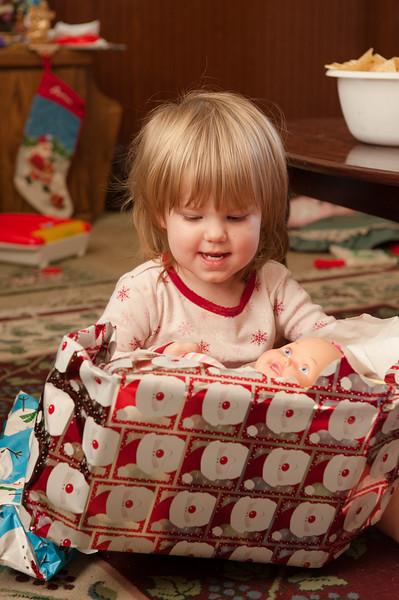 Christmas2014-175.jpg
