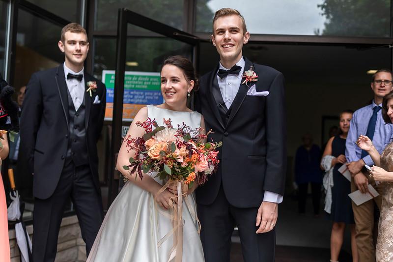 Adrienne & Josh Wedding (PA reception) 35.jpg
