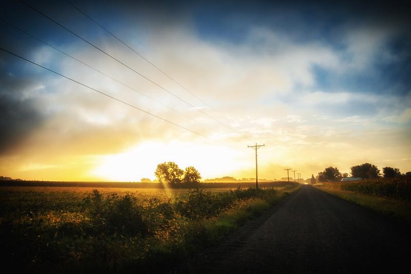 morning-1.jpg