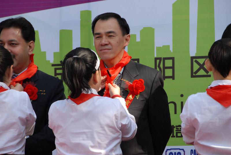 [20111015] Beijing Foreign Language Festival (14).JPG