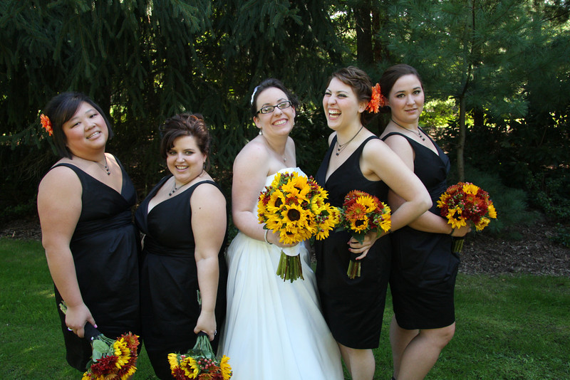 Group Pictures (79).JPG