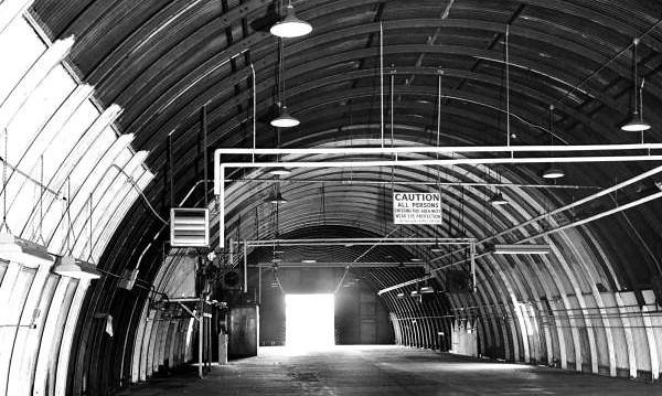 inside machine shop 1962.jpg