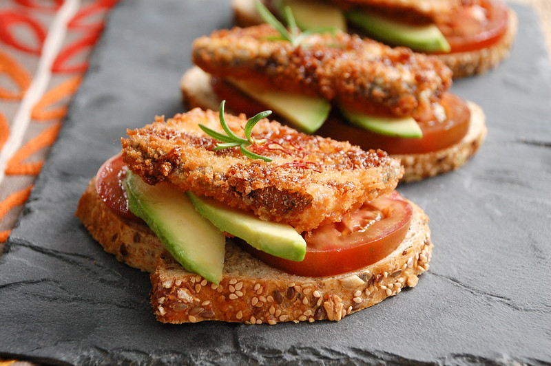 Fried Goat Cheese Toasts.jpg