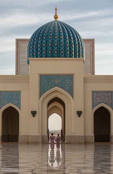 Sultan Qaboos mosque -- Sohar (27).jpg