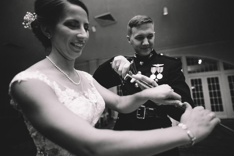 Philadelphia Wedding Photographer - Bernreuther-597.jpg