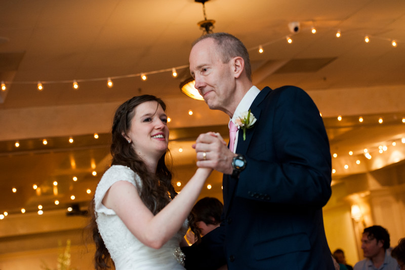 snelson-wedding-pictures-446.jpg