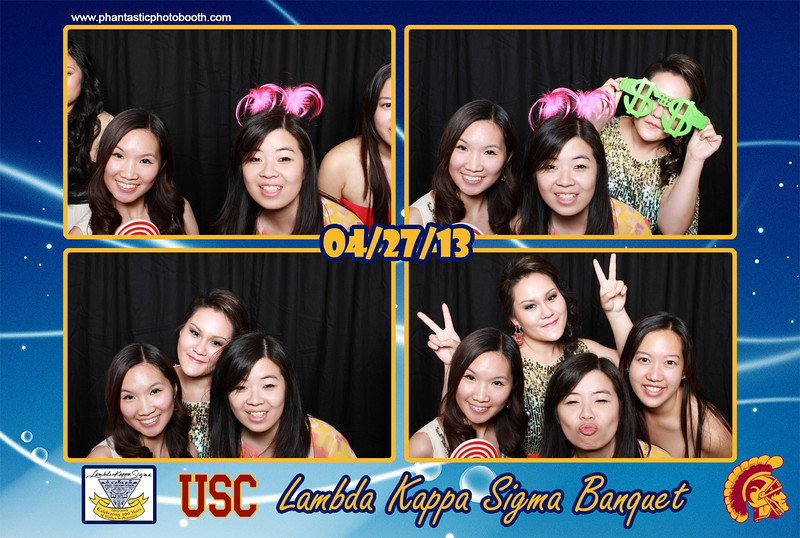 USC Banquet 2013_0004.jpg