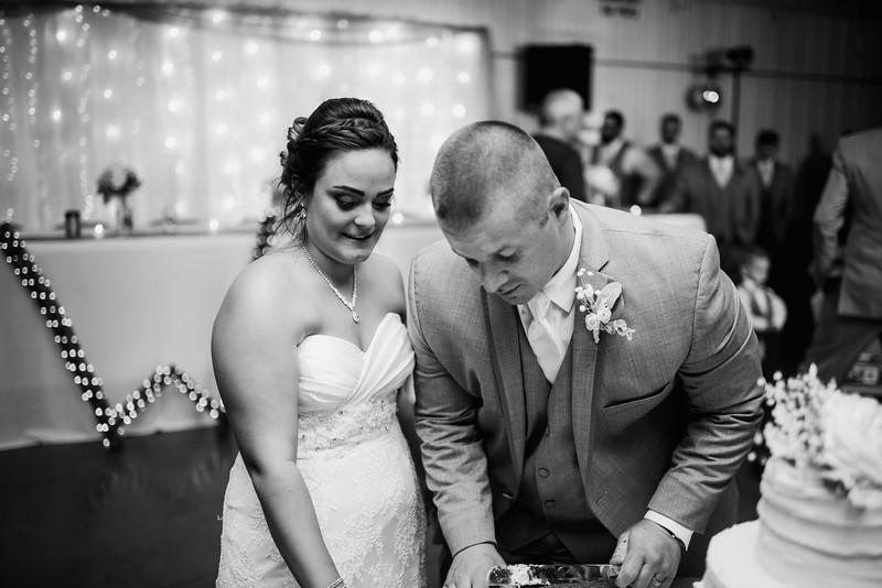 Wheeles Wedding  8.5.2017 02505.jpg