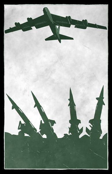 missile.jpg