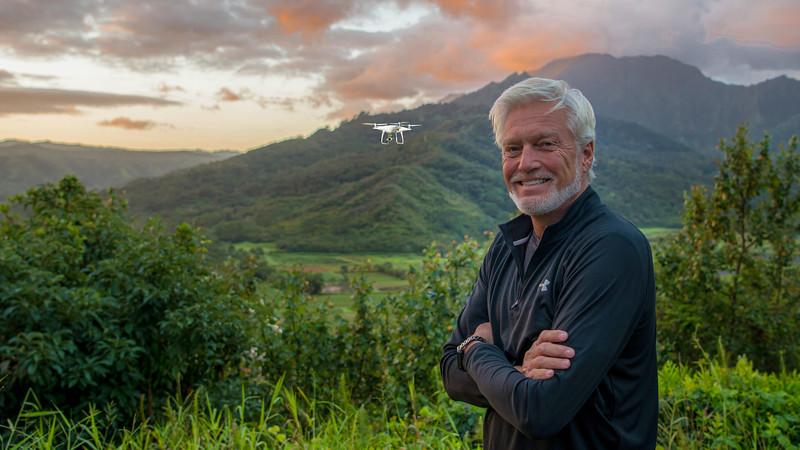 Hawaii Kauai-13 w drone.jpg