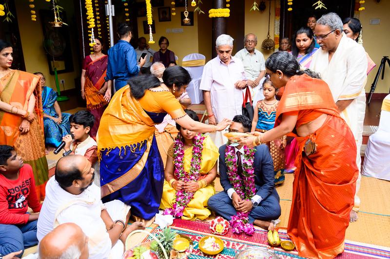 2019-12-Ganesh+Supriya-4698.jpg