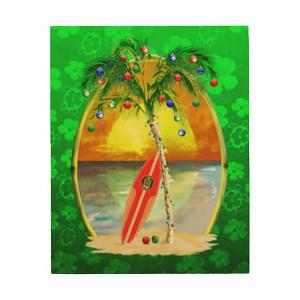 christmas_beach_sunset_woodsnapwoodcanvas-r32a7e7782c2242f59ca047ce0d872e6e_zfgsw_324.jpg