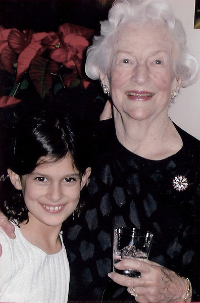 15-megan great grandma 2004.jpg