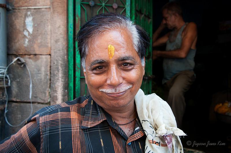 India-Rajasthan-Jodhpur-0146.jpg