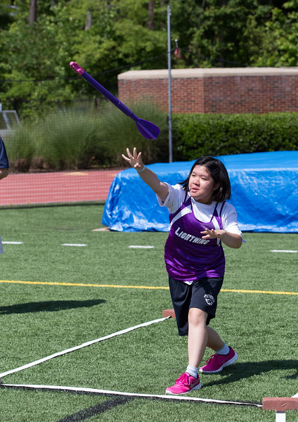 Special-Olympics-2016-529.jpg