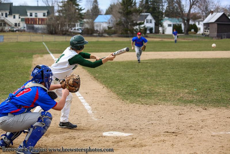 JV Baseball 2013 5d-8567.jpg