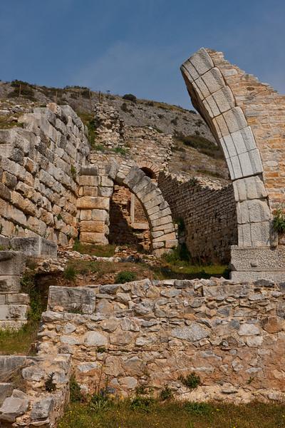 Greece-4-1-08-32220.jpg