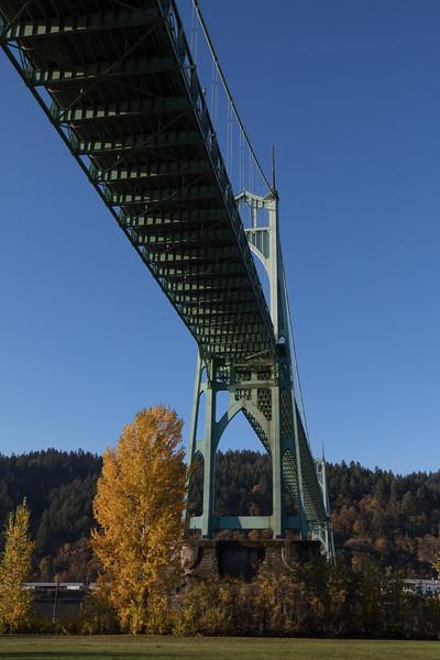 Portland Adventure (71 of 530).jpg