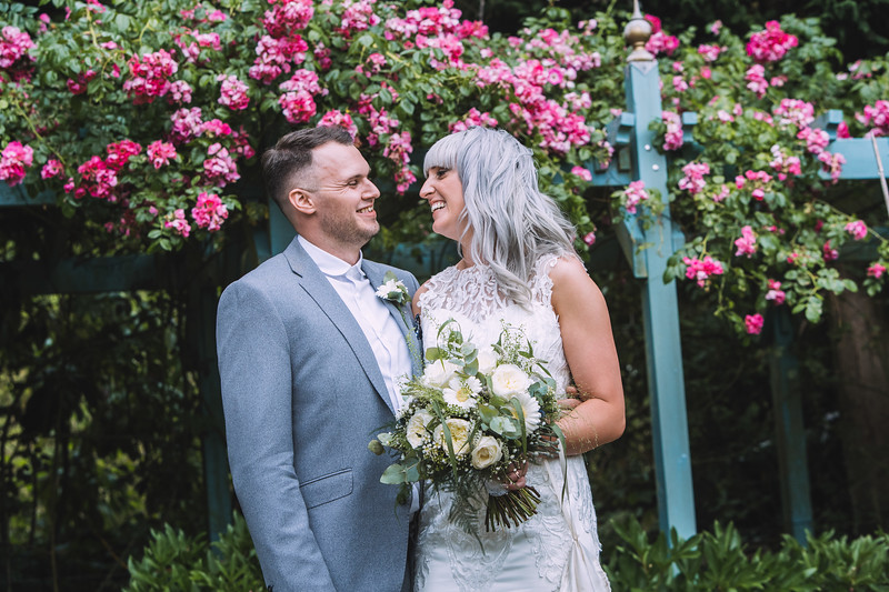 Nick & Natalie's Wedding-521.jpg