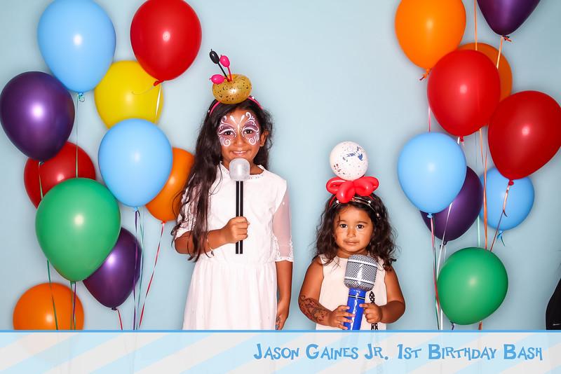 Jason's 1st Birthday-193.jpg
