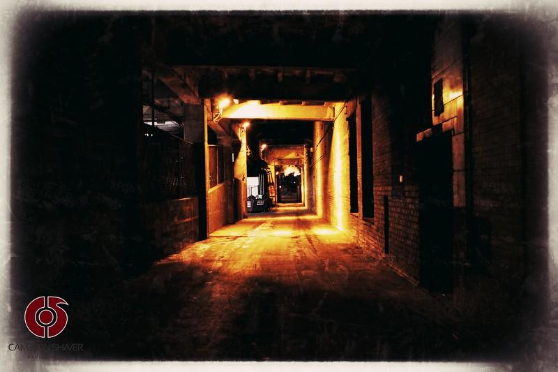 Alley 011.jpg