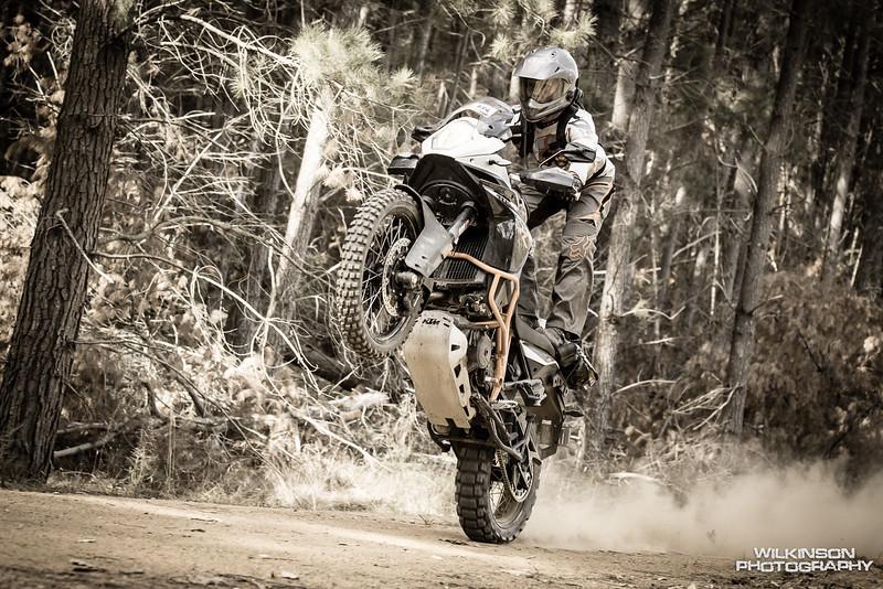 2016 KTM Adventure Rally-293.jpg