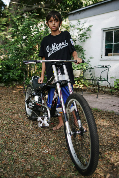 ARD_bikes_4622.jpg