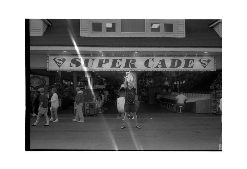 1994 Summer Super Cade.jpg