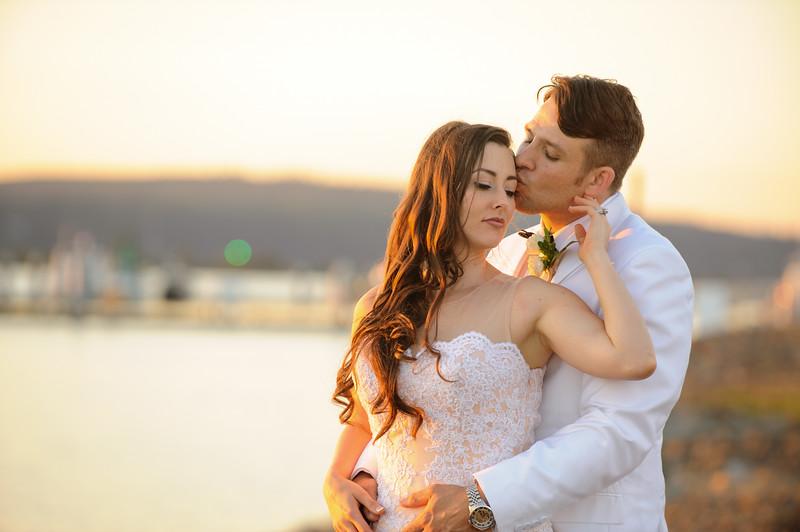 Everett Seattle monte cristo ballroom wedding photogaphy -0128.jpg