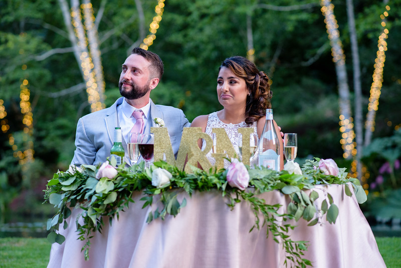 Neelam_and_Matt_Nestldown_Wedding-1801.jpg