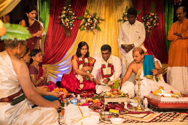 Sriram-Manasa-286.jpg
