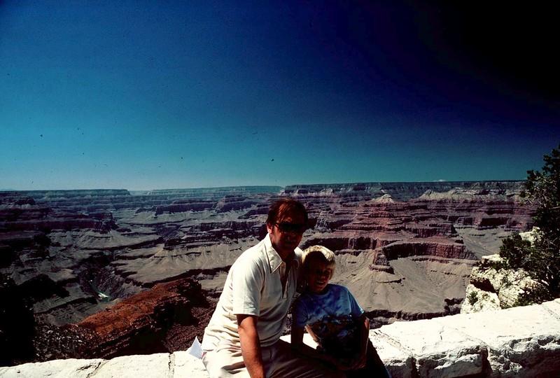 grand canyon1.JPG