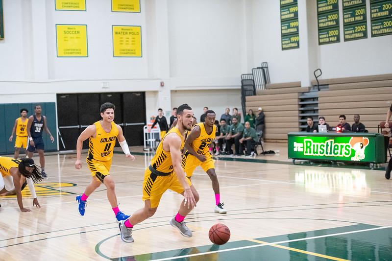 Basketball-M-2020-01-31-8172.jpg