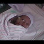 Baby Kailin 2