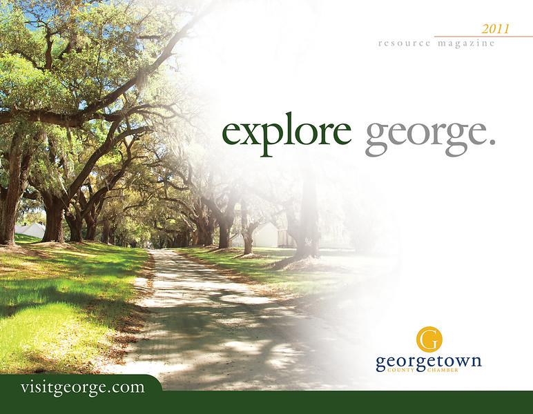 Georgetown NCG 2011 Cover (2).jpg