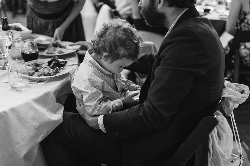 752-CK-Photo-Fors-Cornish-wedding.jpg