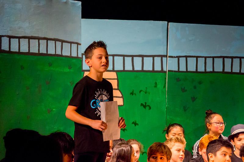 20170427 5th Grade Opera Sel2-28.jpg