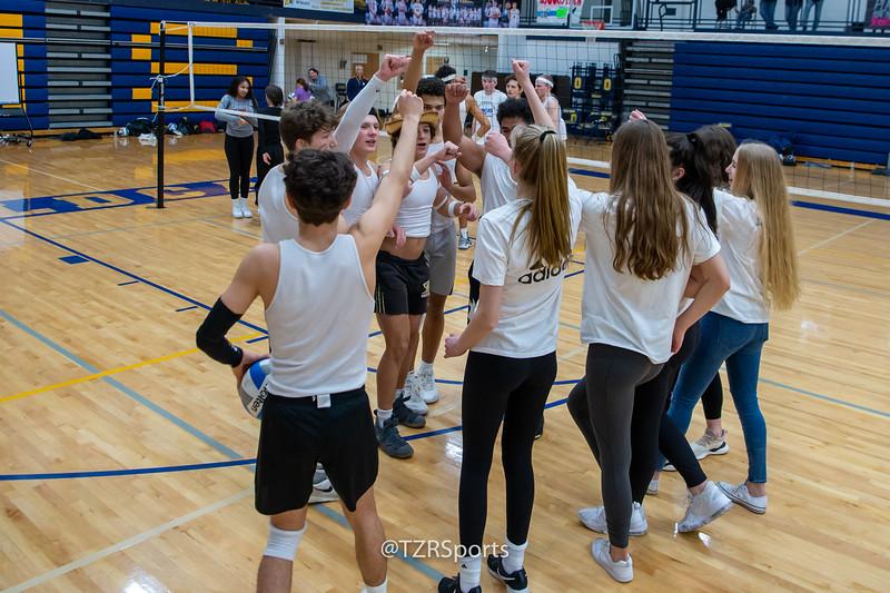 OHS Powderpuff Volleyball 2 9 2020-1054.jpg