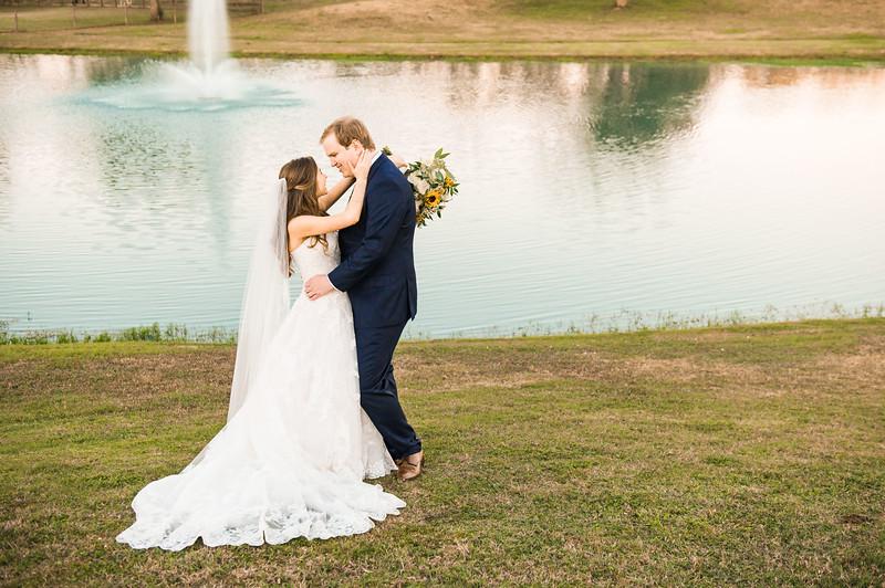 Amy & Phil's Wedding-7938.jpg