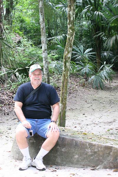 Guatemala Tikal 0 082.JPG