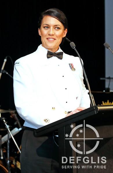 ann-marie calilhanna-defglis militry pride ball @ shangri la hotel_0644.JPG