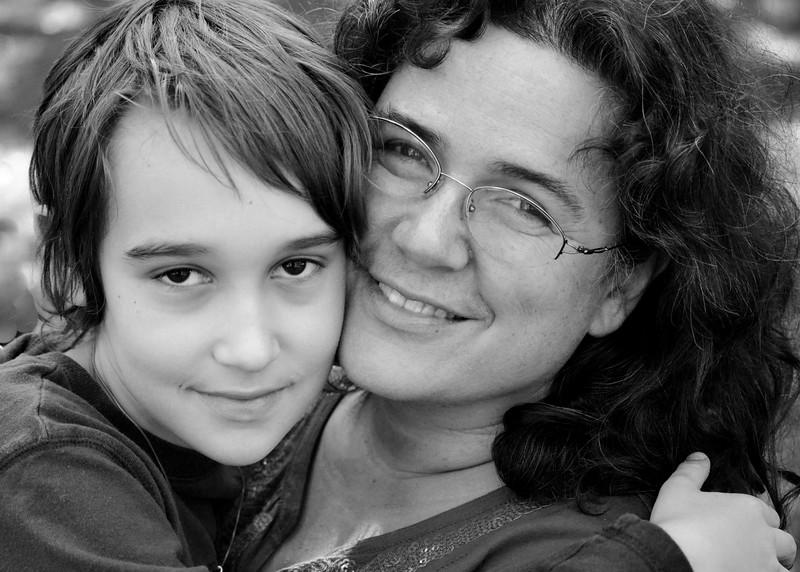 0002013-12-19 Laura  Becker Sherman   (173)bw heal  cla cr.jpg