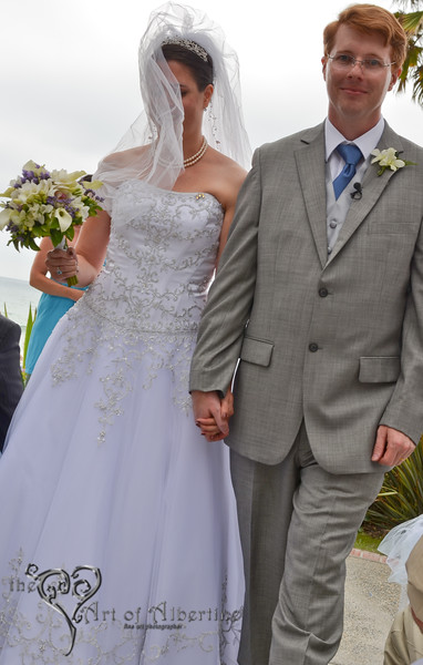 Laura & Sean Wedding-2444.jpg